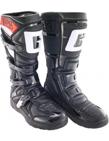 GX1 evo Negras