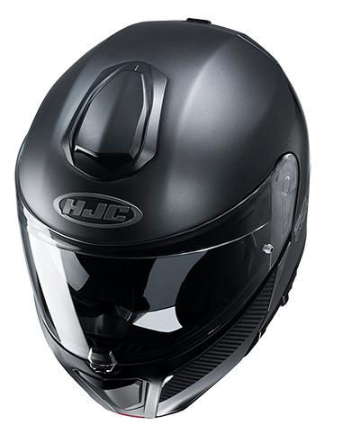 RPHA 90S Carbon Luve