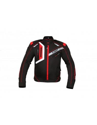 Velco b-swift Chaqueta textil...