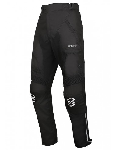 Pantalon b-Swift Gil textil invierno