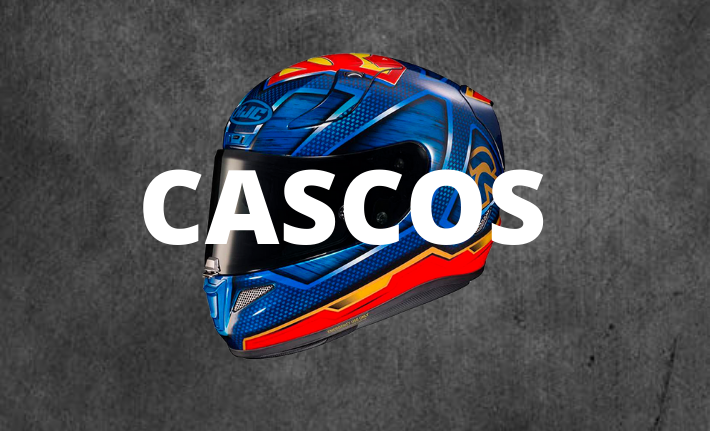 comprar cascos para motos b-swift.es
