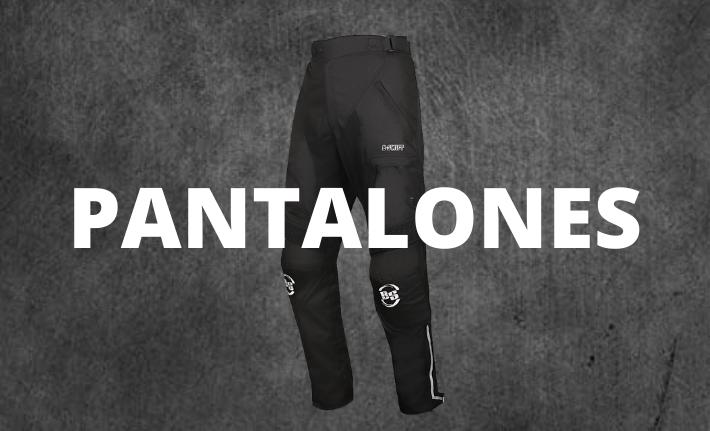 comprar pantalones para motos b-swift.es